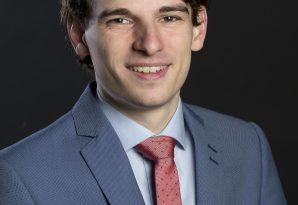 Stephan Neijenhuis