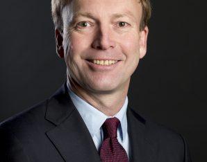 Freek Jan Koekoek