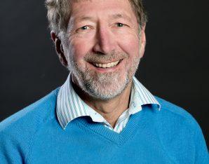 Henk Kohsiek